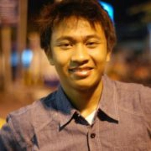 Khoirul Abror's avatar