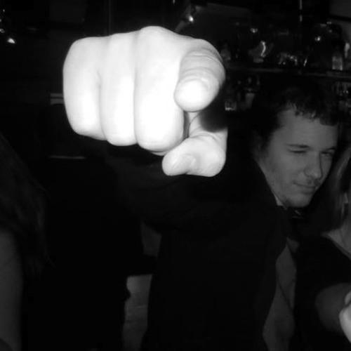 Danny Gorgeous's avatar