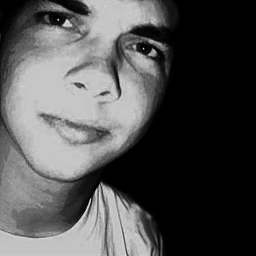 Jack Ivy's avatar