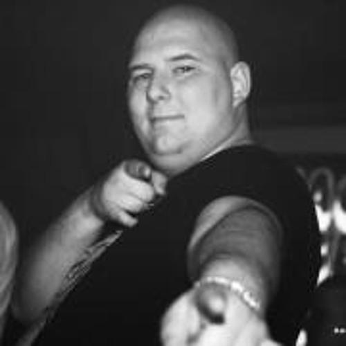 Dawid Jarzyna Jarzina's avatar