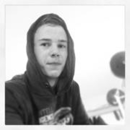 Samuel Glassar's avatar