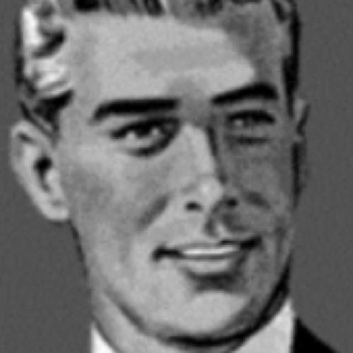 joslyn daniel's avatar