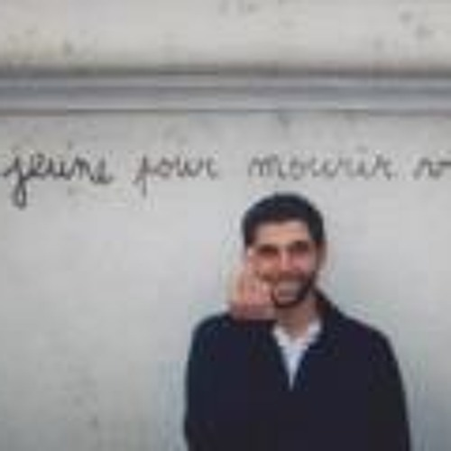 Pedro Dafe's avatar