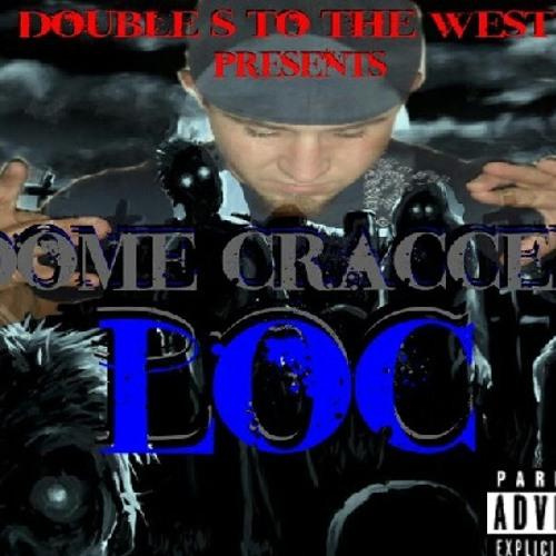 Dome Craccer Loc's avatar