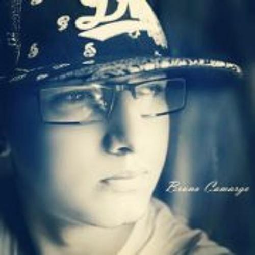 Bruno Camargo II's avatar