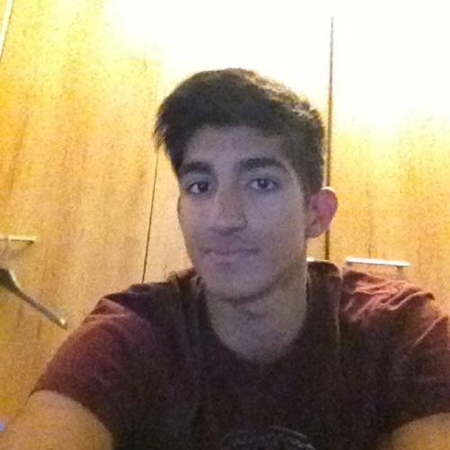 shinyfinger's avatar