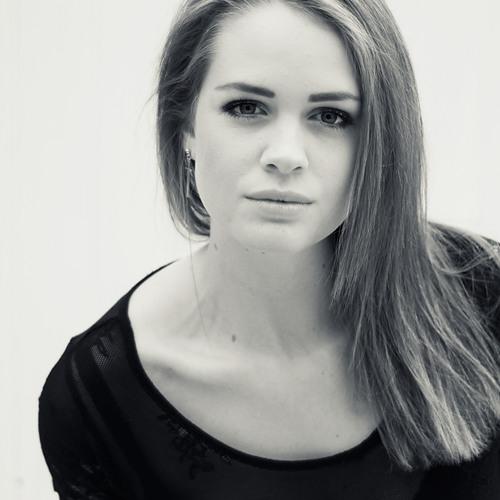 Rebecca Elisabeths's avatar