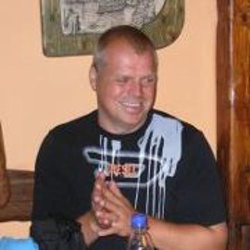 Jostein Eriksen 1's avatar