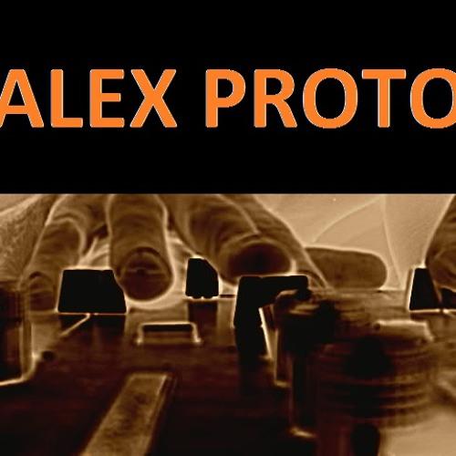 Alex Proto (official)'s avatar