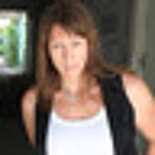 SarahOnDrum's avatar