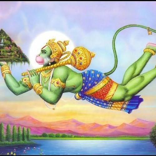 hanumandubtemple's avatar