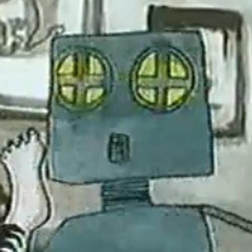 robo caregiver's avatar