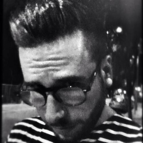 Scott Murchison's avatar