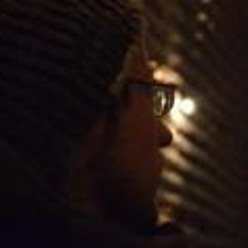 Marsupilami*'s avatar