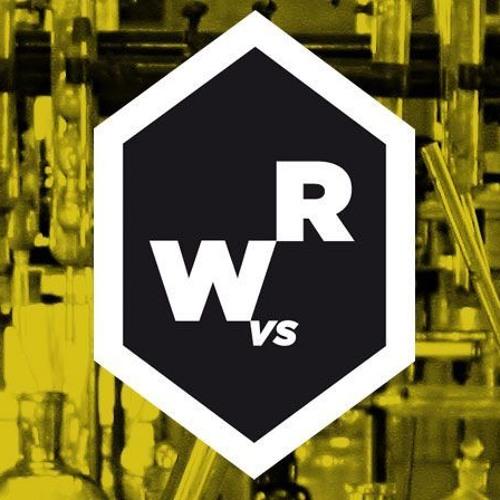 Wreckdown vs. RAW's avatar