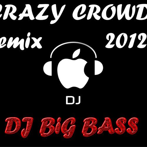 DJ BIG BASS's avatar