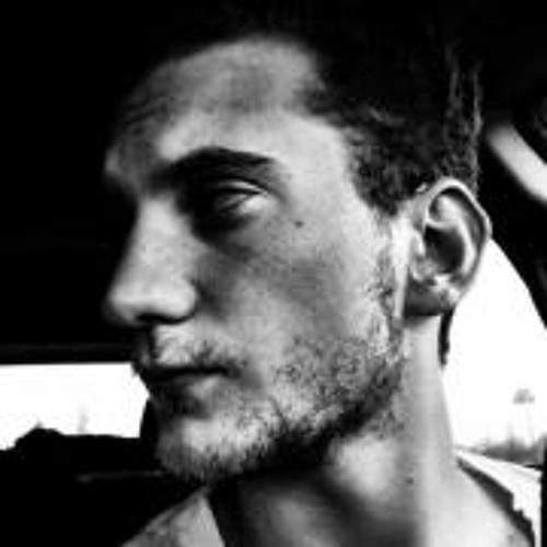 dejanVu's avatar