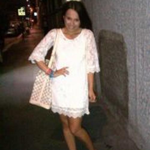 Ines J. Domic's avatar