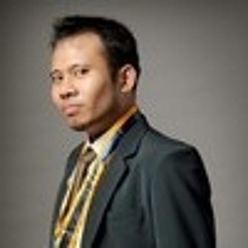 adhefajri's avatar