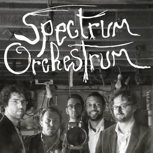 Spectrum Orchestrum's avatar