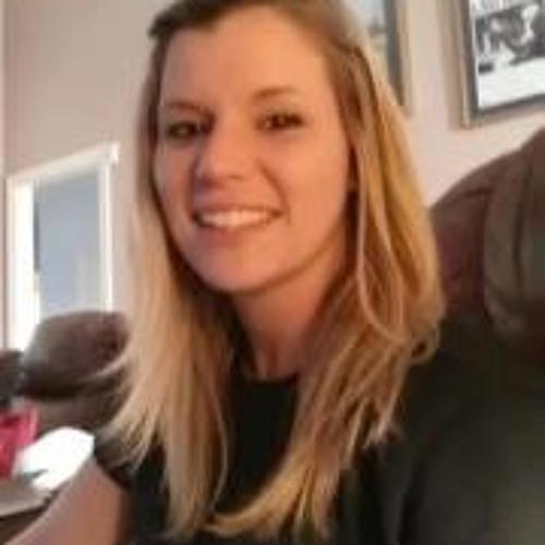Nicole Perkins 1's avatar