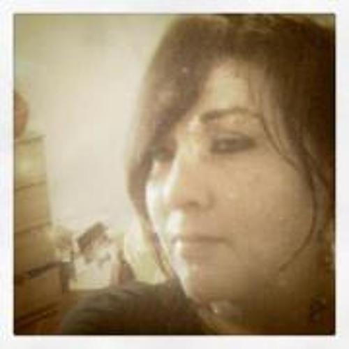 Gina Becerra's avatar