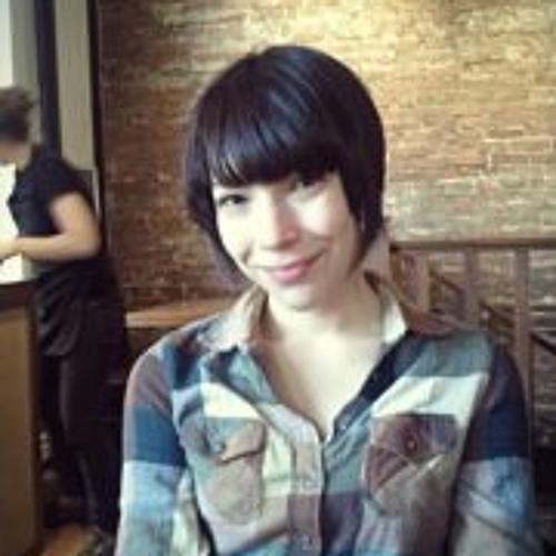 Véronique Laflamme's avatar