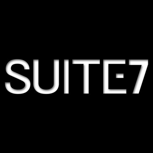 SUITE7's avatar