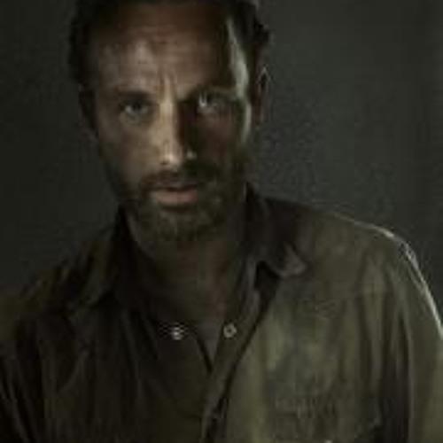 Marco Twd Zamagna's avatar