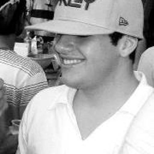 Eduardolopes's avatar