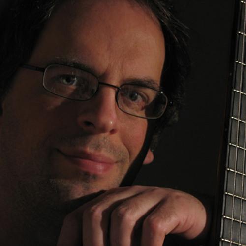 Holger Saarmann's avatar