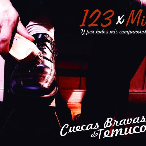 123xMI_cuecas_bravas's avatar