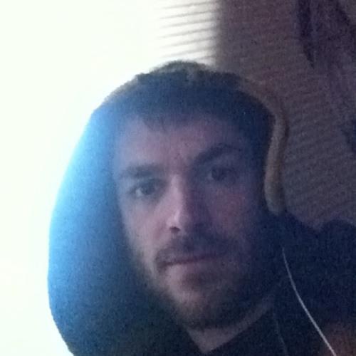 jtomlin's avatar