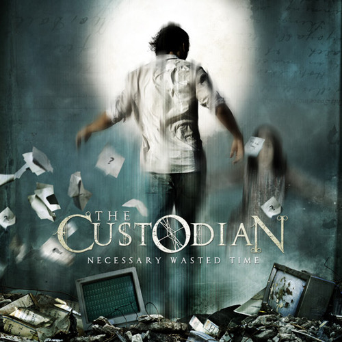 The Custodian's avatar