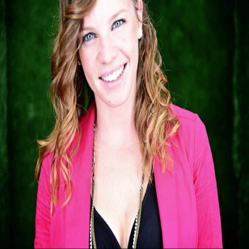SarahSpain12's avatar