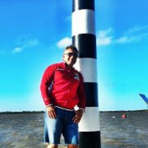 Marcelo Esquef's avatar