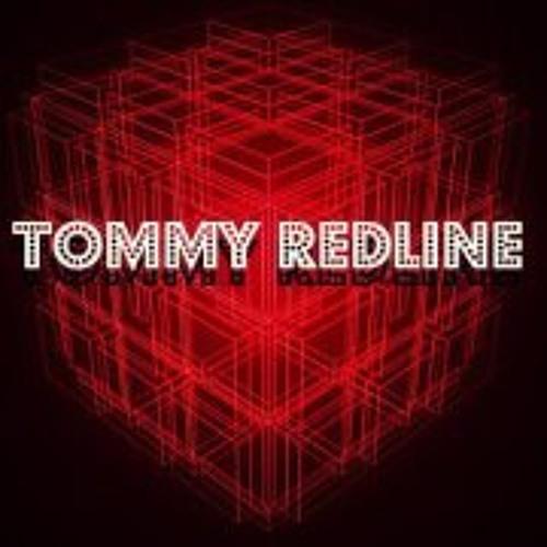 Tommy Redline's avatar