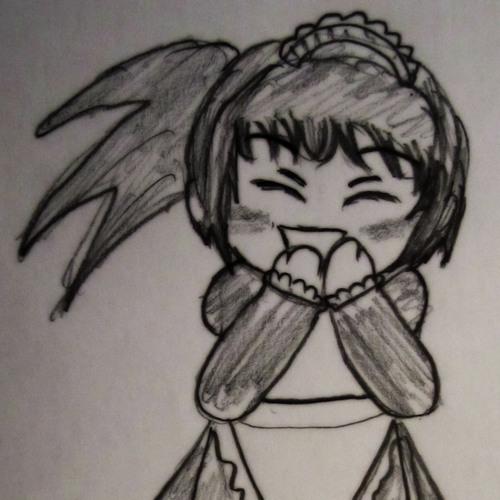 boehj's avatar