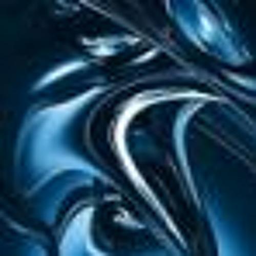 Spinestink's avatar