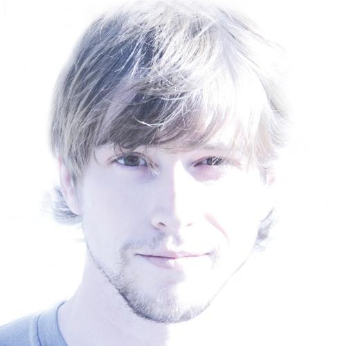 musicalmonk's avatar