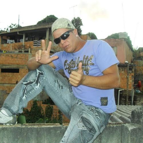 MC MEQUINHO's avatar
