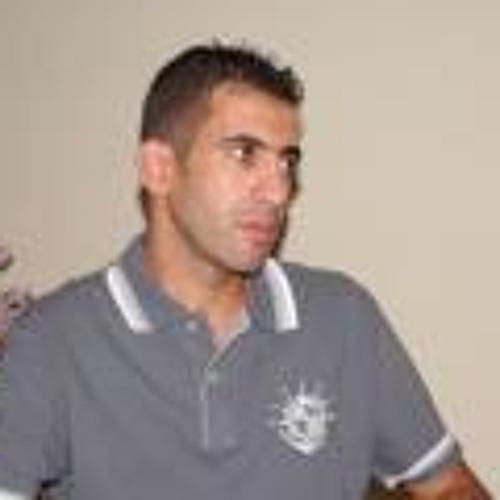 Med Nadjib Bounab's avatar