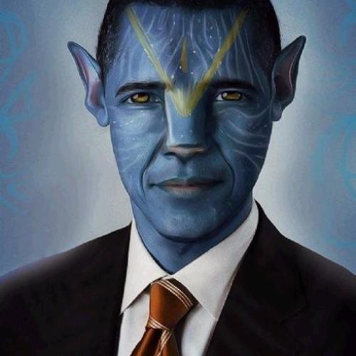 BASSMASTERCLASSIC's avatar