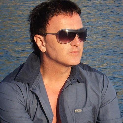 Aurel Moldoveanu's avatar