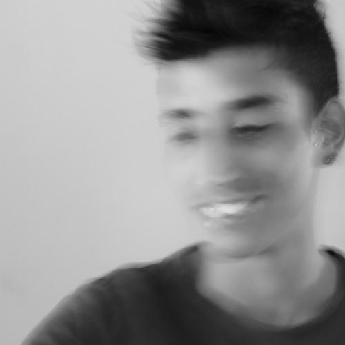 F-RUIZ's avatar