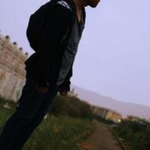 Daniel Ignacio 6's avatar