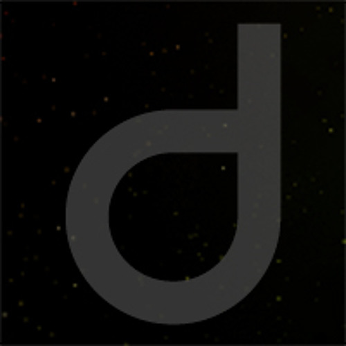 Duality(Official)'s avatar