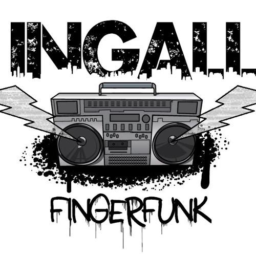 INGALL's avatar