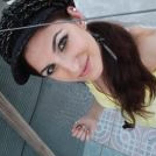 Ligia Ferreira's avatar