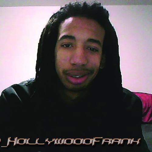 HollywoodFrank's avatar